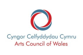 arts-council-of-wales.jpg